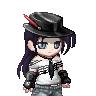 twylyt's avatar