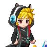 kris78's avatar