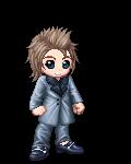 khaiexf12's avatar