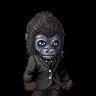 DemonicX1's avatar