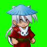 Trickste_sktr's avatar