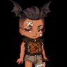 Eslke's avatar