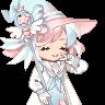 SkyeTea's avatar