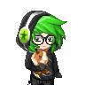 xgravex_xdiggerx's avatar