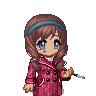 xo_noonoo's avatar