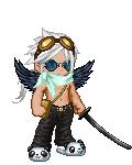 Prince Panda Puff's avatar
