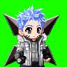 Bahumut2007's avatar