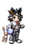 wolfiegirl666's avatar