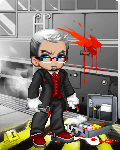 H0W U D0IN's avatar