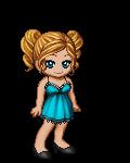 TiffanyBiBaby's avatar