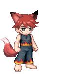Wingweaver0's avatar