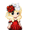 Tammy_Cookies's avatar