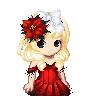 Tammy_Cookies's avatar