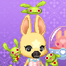 Graceful Mule's avatar