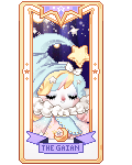 Miss Exorcist 's avatar