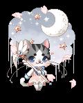 Cheap Whine's avatar
