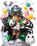 SunnyBunches's avatar