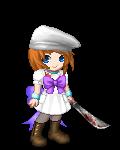 rena ryuugu001's avatar