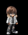 facekickasaurus's avatar