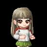 pastelast's avatar