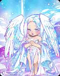 Foxie Yuki