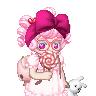 -lx- Makieee's avatar