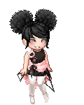 staticmime's avatar