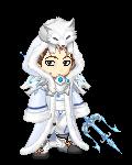 congatesu's avatar