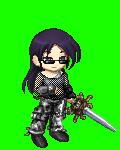 Xiaron's avatar