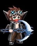 theMasterGamer7's avatar