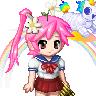 KawaiiMireiyu's avatar