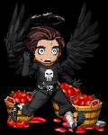 Orpheus Elysium's avatar