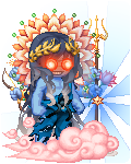 HanzYOLO's avatar