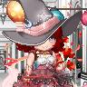 Rimmi_Dare_Bear's avatar