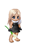 Katherlyn_The_Kittygasg's avatar