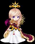 Lady Willa's avatar