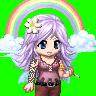 foxiaya sky's avatar