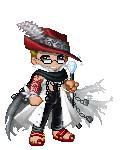 Invincerator's avatar
