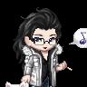 Chionomania's avatar