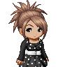 astatine- -x's avatar