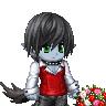 Ezra Wattie's avatar