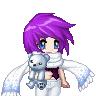 aylin09's avatar
