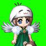 victoriahauck's avatar