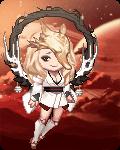Angelica Luna Tellez's avatar