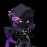 Astrophiliac's avatar