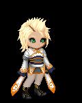 meliinna's avatar