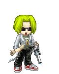 Sampoop's avatar