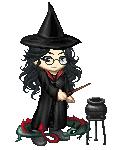spawniebear's avatar