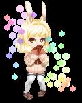 TokyoFever's avatar