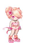 Astomi's avatar